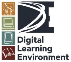 digital-learning-environment-logo