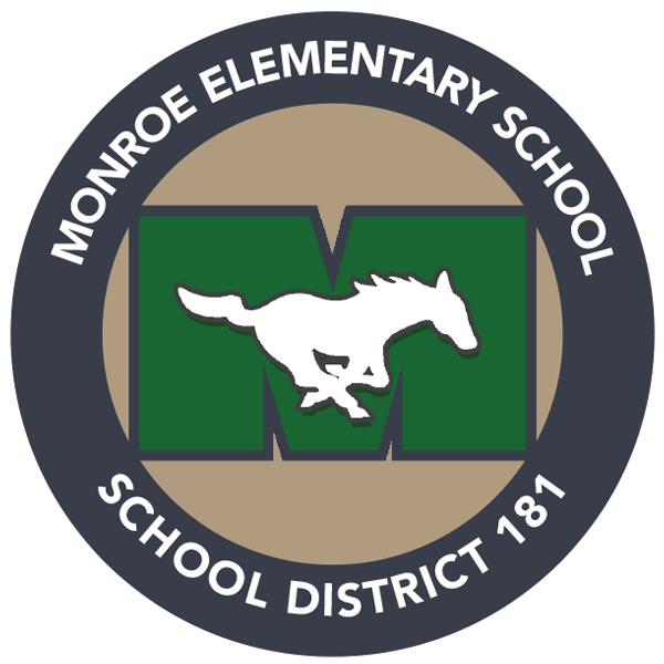 elearning - Community Consolidated School District 181